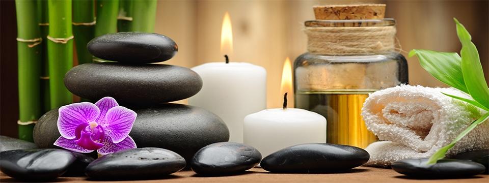 Best massage Las Vegas -24 Hour Las Vegas Massage - Asian Healing Massage