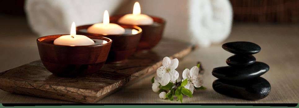 24 Hour Las Vegas Massage - Asian Healing Massage-Hotel Room Massage Services