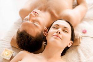 24 Hour Las Vegas Massage - Couples Massage