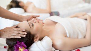 Mobile massage Las Vegas-24 hour massage Las Vegas