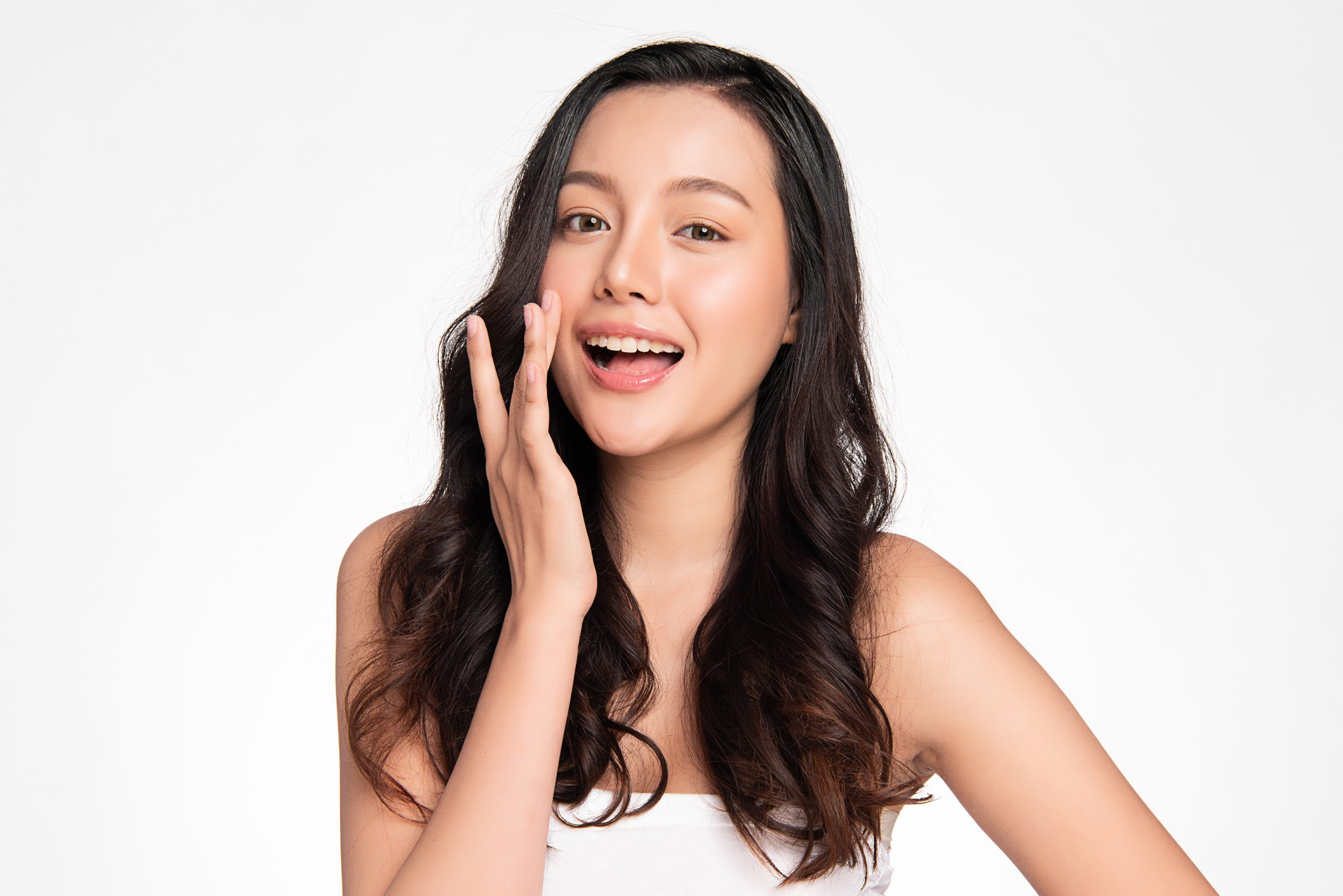 Sara-Outcall massage Las Vegas-Asian Massage Therapists - 24 Hour Las Vegas Massage