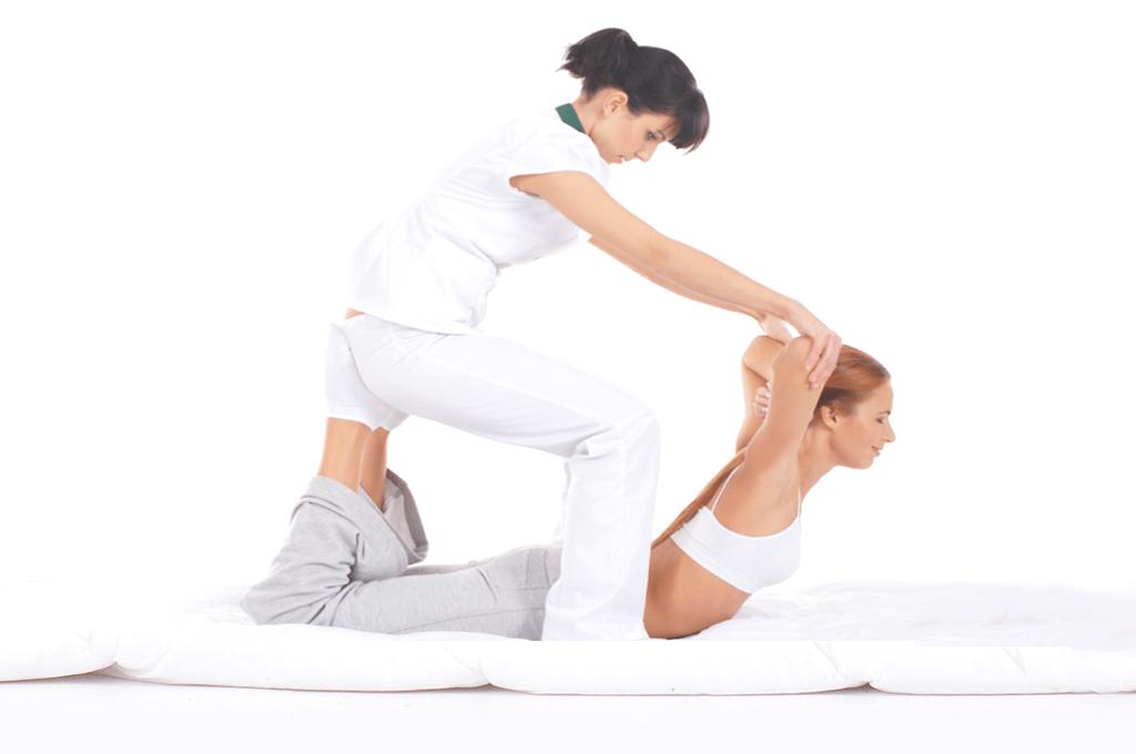 Sport Massage-In-Room Massage-24 Hour Las Vegas Massage