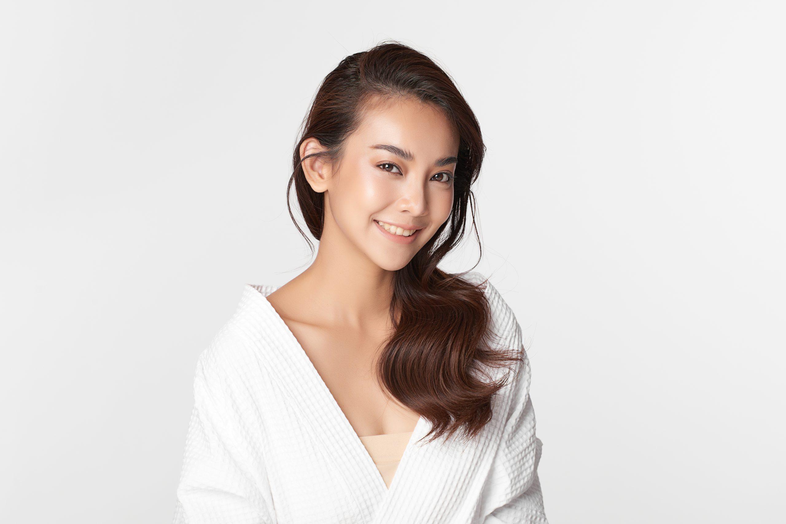 Tammy-Hotel room Massage-Asian massage Las Vegas-Asian Massage Therapists - 24 Hour Las Vegas Massage